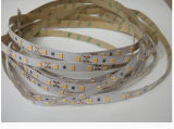 2835 DC12V 60LEDs/M CRI>80 4000k LED Strip Light