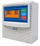 Panneau de contrôle triphasé de pompe de S531