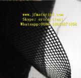 Tela do animal de estimação do indicador da fibra de vidro
