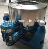 Extracteur hydraulique de laines de machine industrielle de déshydrateur avec la haute performance