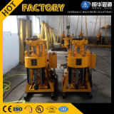 中国テンシンの製造のエクスポートの最もよい販売の掘削装置