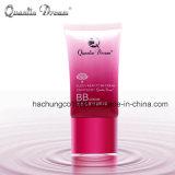 Bálsamo Ruddy ideal cosmético da beleza de Quanlin & do defeito em cor da mudança