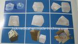 초음파 젤 5L/10L/18L/20L를 위한 Foldable 연약한 배럴