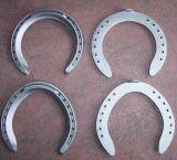 アルミニウムスペインおよび米国の市場のための鍛造材の蹄鉄を停止しなさい