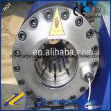 Máquina de friso da mangueira/ferramentas hidráulicas frisador da mangueira