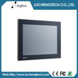 "Стержень тонкого клиента атома Tpc-1551t-E3ae Advantech 15 "" Xga СИД LCD Intel"