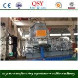 Gemaakt in China 10L van RubberKneder