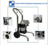 Pulverizador da potência Hb795, equipamento mal ventilado da pintura