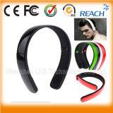 Preiswerte Qualitäts-bunte Stirnband Bluetooth Kopfhörer