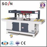 De Machine van de Boring van de Machine van de Houtbewerking van Sosn Mz73212A