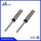 金属アイレットが付いているナイロン球のHaxのガスばねが付いている標準的なステンレス鋼のガスの支柱