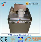 Oil dielettrico Tester (IIJ-II-80) è un Portable Breakdown Analyzer per Testing sul posto di Transformer Oil.