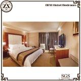 Мебель хлебосольства света кровати гостиницы