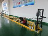 6m/8mフレームのトラス長たらしい話ホンダエンジンを搭載する具体的な力の長たらしい話