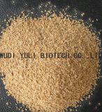 Het Chloride van de choline 50%/60%/70% Rang van het Voer