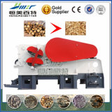 Самое популярное для машины стана опилк Papermaking багассы Chipper