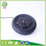 Czjb 8 Zoll-elektrischer schwanzloser Rad-Naben-Motor für Roller