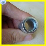 Virola estampada do encaixe de mangueira da alta qualidade para a virola 00TF0 da mangueira de Teflon