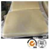 Heißer Verkaufs-Styrol-Butadien-Gummi SBR 1502 1712 /SBR-Gummi-Fabrik-Preis 1500