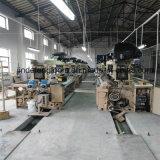 EelectronicのWeft送り装置のウォータージェットの織機のドビーの織物の機械装置