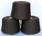 Yak Wool Yarn / Yak Cashmere Fios / Fios de lã / 100% Fio de lã para tapete Hand Knitting