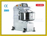 Hot Sales Kneading Bakery Equipment Pão Crisp Dough Mixer