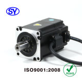 750W AC Servo ElektroMotor voor het Wapen van de Robot