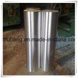 양극 마그네슘 합금 R100