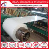 Colorare Gi/Zinc rivestito bobina d'acciaio ricoperta/galvanizzata