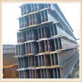 판매를 위한 저가 H 광속 크기/고품질 H 광속 가격