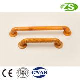 Barra di gru a benna antisdrucciolevole d'acciaio antiscorrimento universale della barra di sicurezza ABS+Stainless