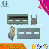 Estampage de coutume et fabrication en métal