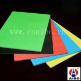 5mm Hard Foam Board voor Serigrafie Printing