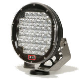 Waterproof 도매 IP68 9inch 크리 말 96W LED Driving Light