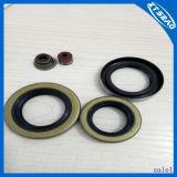 Tb Verbindingen van de Olie NBR van /25 *41.25*7 mm van de Verbindingen van de Olie van het Type de Rubber