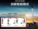 8-10inch Chinesse preiswerter elektrischer Ausgleich-Roller