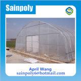 販売のための卸し売りプラスチックフィルムのトンネルの温室