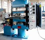 良質機械を作る白いカラーフレームのゴム製製品