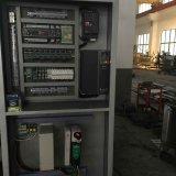 기계 (YD flexo)를 인쇄하는 Flexo 다중 색깔 물결 모양 상자