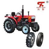 11.2-28 Laufwerk-Gummireifen des Traktor-R1 für Bauernhof