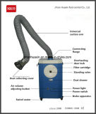 De veranderende Trekker van Dusts&Fumes van het Lassen van de Patroon van de Filter