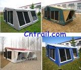 Populäres Qualitäts-Wohnmobil-Schlussteil-Zelt (CTT6004)