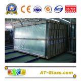 1,8 mm 2 mm, 3 mm, 4 mm, 5 mm, 6 mm, 8 mm Espejo de aluminio / Cristal de construcción / vidrio espejo / espejo del baño / Espejo decorativo