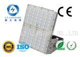 Industrialのための60W LED Flood Lamp -2 Module