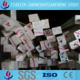 Barra Hex di alluminio 6061 dei fornitori di alluminio nella buona durezza