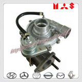 CT16 Turbocharger 17201-30040 17201-30080 para Toyota2kd
