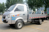 ヒョウ1035シリーズ1.0Lガソリン60 HPの単一の列の塀Vaccaeの小型か小さい貨物トラック