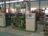 Fester Ständerreifen-vulkanisierendruckerei-Gummi-Vulkanisator