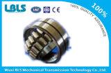 сферически подшипники ролика 22313ca (65*140*48mm)