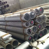 De Pijp ASTM 3003 van het Aluminium van de fabriek